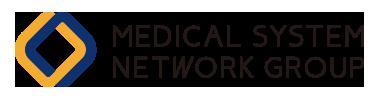 株式会社メディカルシステムネットワーク MEDICAL SYSTEM NETWORK GROUP